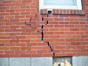broken-house1
