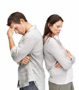 Coping-with-Your-Marriage-Separation