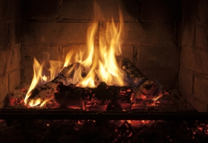 fireplace_shutterstock_104497967