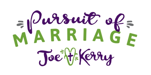 Joe n Kerry Marriage Ministry_logo_POM-01
