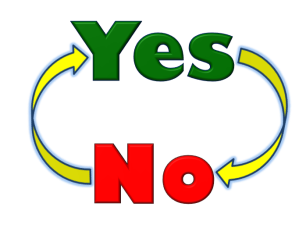yes-and-no