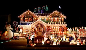 All-out-Christmas-Lights-house