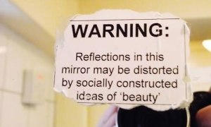 warning-mirror