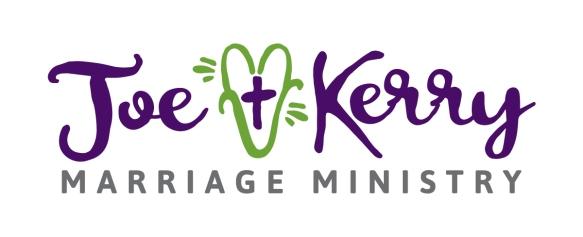 Joe n Kerry Marriage Ministry_logo_FINAL-01
