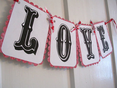 Banner-of-Love