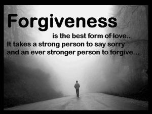 Forgiveness-is-the-best-form-of-love.-It-takes-a-strong-person-to-day-sorry-and-an-even-stronger-person-to-forgive.