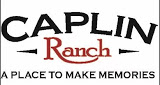 Caplin Ranch Logo